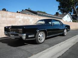 Classic Cadillac Eldorado For Sale On ClassicCars.com Apparatus Sale Category Spmfaaorg Craigslist Syracuse New York Cars And Trucks For Best Image 1977 Ford F100 Classics For On Autotrader Chevrolet Car Truck Dealership East Cicero Ny Maverick Cost To Ship An Isuzu Uship Home The Lane Cstruction Cporation Classic Vehicles Classiccarscom In