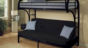 futon Cheap Bunk Beds Under 150 Big Lots Futon Bed Twin Over