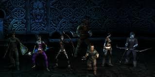 dungeon siege 3 codes items ds1 dungeon siege wiki fandom powered by wikia