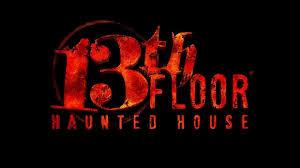 Kings Dominion Halloween Haunt Promo Code by Halloween Haunt Kings Island
