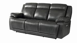 Dual Reclining Sofa Slipcovers by Enthrall Impression Leather Sofa Repair Luton Via Sofa Bed