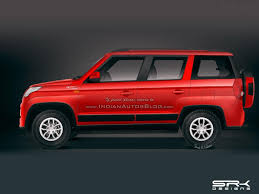 100 Craigslist Allentown Pa Cars And Trucks Mahindra Scorpio Car