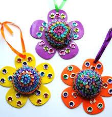 Summer Crafts For Children Ye Craft Ideas Kids