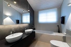 badumbau und badsanierung für privathaushalte hälg
