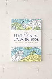 All The Essentials For Adult Coloring Aficionado