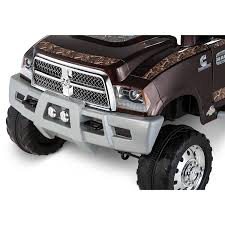 Amazon.com: Dodge Ram 3500 Dually Longhorn Edition 12-Volt Battery ... 2018 Ram 1500 Interior Review Car And Driver Kid Trax Dodge Truck Youtube New 3500 Crew Cab For Sale In Raleigh Nc Near Durham Allnew 2019 Capability Features Coeur Dalene 2009 Vehicles For 2017 Power Wagon Unveiled Total Landscape Care Towing A Boat With The 6 Things You Need To Know Powerwheels Trailer Kids Mini Powerwheel Trailers Small Mossy Oak Dually 12v Battery Powered Rideon On Road 2500 4x4 The First Generation Ram Best Chrysler Jeep