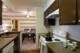 chinoe creek rentals lexington ky apartments com