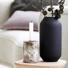 deko und accessoires in edlem schwarz 15 tolle produkte