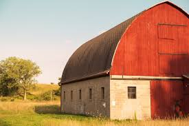 15 Photography Clichés To Avoid - Camera Stupid Scary Dairy Barn 2 By Puresoulphotography On Deviantart Art Prints Lovely Wall For Your Farmhouse Decor 14 Stunning Photographs That Might Inspire A Weekend Drive In Mayowood Stone Fall Wedding Minnesota Photographer Memory Montage Otography Blog Sarah Dan Wolcott Oregon Rustic Decor Red Photography Doors Photo 5x7 Signed Print The Briars Wedding Franklin Tn Phil Savage Charming Wisconsin Farmhouse Sugarland Upcoming Orchid Minisessions Atlanta Child