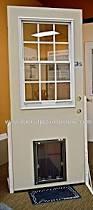 Petsafe Freedom Patio Panel Pet Door 96 by 35 Best Our Pet Door Products Images On Pinterest Pet Door The