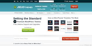 Mojo Themes Coupon Code / Childrens Place Canada Free ... Need An Adidas Discount Code How To Get One When Google Paytm Movies Coupons Offers Nov 2019 Flat 50 Cashback Ixwebhosting Coupons 180 28 33 Discount And Employee Promo Code Kira Crate 10 Off Coupon 3 Days Only Hello Easily Change The Zip On Couponscom Otticanet Pizza Domino Near Me List Of Promo Codes For My Favorite Brands Traveling Fig 310 Nutrition Coupon 2018 Usps December Derm Store Mr Coffee Maker With Nw Diesel Codes