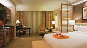 Mandalay Bay 2 Bedroom Suite by Deluxe Balcony Suite The Signature At Mgm Grand