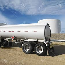 Side View Of Fuel Tanker Truck With Fuel Tank Farm In Background ... Truck Fuel Tank Stock Image I5439030 At Featurepics Bruder Man Tgs Online Toys Australia 2005 Isuzu Ftr P868 Tanks Tpi Titan Sidekick 15 Gal Portable Liquid 5040015 525 Gallon Fuelgwaste Oil Storage Transfer Cell New Product Test Flow Atv Illustrated Trucks Renault Premium Tank Body 270dci19 Blanc Et Bleu Semi Trailer Manufacturers Harga Sino 70gallon Toolbox Combo Operations Government Fleet Renault 270 Dci 4x2 Fuel 144 M3 4 Comp Trucks Bed Cover Auxiliary Youtube
