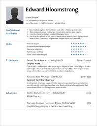 45 Free Modern Resume / CV Templates - Minimalist, Simple & Clean Design Sority Resume Template Google Docs High School Sakuranbogumi Free Best Templates Resumetic Benex Business Slides 2018 Cvresume With Cover Letter By Graphic On Example Examples Rumes 45 Modern Cv Minimalist Simple Clean Design 10 Docs In 2019 Download Themes Newest Project Manager 51 Fresh Management Upload On Save How To 12 Professional Microsoft Docx Formats Doc Creative Market