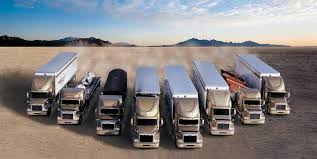100 Richmond Trucking Service Insurance Agency LLC Home
