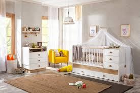 cilek natura baby 3 kinderzimmer set babyzimmer kinder komplettset weiß natur günstig möbel küchen büromöbel kaufen froschkönig24