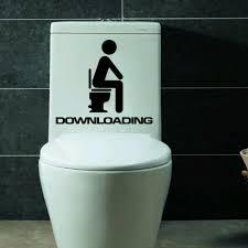Funny Bathroom Door Art by 100 Funny Bathroom Door Art Best 25 Gender Neutral Bathroom