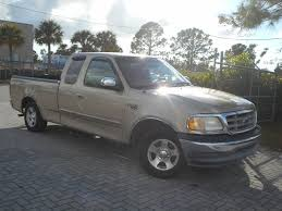 2000 Ford F150 For Sale Nationwide - Autotrader 2011 Used Ford F150 Awd Supercrew 145 Harleydavidson At Stoneham 2000 For Sale 2079969 Hemmings Motor News Classic 1951 Chevrolet 3100 Pickup Harley Davidson Pickup Sale Edition Quietly Phased Out For 2013 Ray Price Inc 2003 Pickup Truck Item 2012 Top Speed 2006 Hickory Nc Gastonia 18p534a Limited Edition 100 Year Anniversary Beautiful 2010 Ford Models Wvideo Autoblog 2019 Fxdr 114 First Ride Review Strong Performance