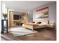 schlafzimmer mondo paolo exklusiv