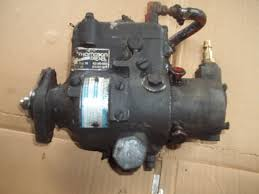FORD 601 TRACTOR INJECTOR PUMP   Misc For Sale   Pinterest   Tractor Buy Hino Dump Truck 4 Cylinder 4l Vampt Motors Grand Cayman Best Used Pickup Trucks Under 5000 2016 Gmc Canyon Diesel First Drive Review Car And Driver Subaru Sambar Wikipedia 10 Vintage Pickups 12000 The Of 20 Images Cylinder New Cars And Wallpaper Mitsubishi Fuso Fesp With 12 Ft Dump Box Sales 2011 Ford Ranger 32 Cold Start 23l Youtube 15 That Changed The World Loughmiller Tractor 5610 2 Wd 72 Hp 1984 With For Sale In Half Coe Zarowny Lincoln Blog