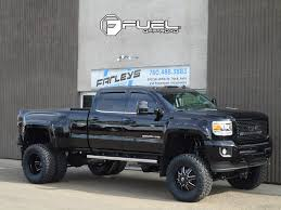 Gmc One Ton Trucks For Sale - Best Image Truck Kusaboshi.Com Ford F450 Reviews Research New Used Models Motor Trend The Top 10 Most Expensive Pickup Trucks In The World Drive 1999 F350 With 2015 Cversion Kit Is Best Thing Ever Gmc Denali Hd Dual Rear Wheel Maverick Dually Front D538 Gallery Bangshiftcom Of Day This Square Body Chevrolet Truckdomeus 1304 Y Cars Images On Pinterest Lifted 2013 Dodge Ram 3500 Longhorn 44 Diesel Truck For 2018 2500 Engine And Transmission Review Car Driver 2016 Ram Limited Cummins By Carl Malek 2007 Off Road Wheels Custom Decks Cventional 370 Consumer Reports