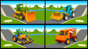 Tractor Video For Kids Cartoon Animation | Tractor Video For Kids ... Crane Tlb Excavator Boiler Making Welding Traing Courses Dump Trucks 47 Stupendous Truck Videos For Kids Pictures Design Amazoncom Green Toys In Yellow And Red Bpa Free Capvating Cstruction Vehicle Names Colorings Me Astonishing Of A Excavators Work Under The River Camel 900 Catch Basin Cleaner Super Products Bulldozer Working Work Under The River Truck Videos For Kids Car Digger Youtube Youtube Australia Vehicles Toys Bruder