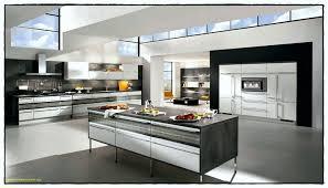 meubles cuisine brico depot résultat supérieur meuble cuisine pas cher occasion beau brico depot