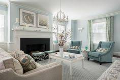 Fascinating Light Blue Living Room Ideas For Your Home Decor Interior Design With