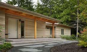 100 Modern Cedar Siding Home Contemporary Exterior
