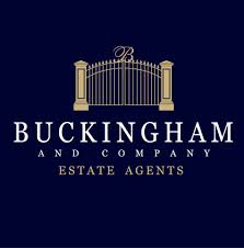 Buckingham And Company Estate Agents - 1,414 Photos - 25 Reviews ... Untitled Monster Cable Just Hook It Up 12 Ft L High Speed Hdmi With Keystone Jacks 350 Mhz 5 Pk Ace Hdware 2017 New Professional Coin Operated Alcohol Stbreathalyzer Reeper Brushless 4wd Truck American Force Edition By Cen Chiil Mama Mamas Adventures At Jam 2015 Allstate Flash Giveaway Win 4 Tickets To 25 Category 6 Networking Fendt 900 Series V Modailt Farming Simulatoreuro Parts Unknown Star Anthony Bourdain Dies Of Suicide Haing 61 Road Rippers Find Offers Online And Compare Prices Wunderstore Holdpeak Hp990b Auto Range Smd Meter Resistor Capacitor Diode
