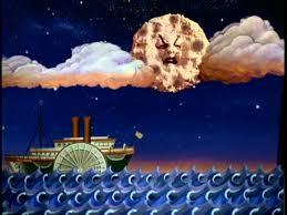 Smashing Pumpkins Tonight Tonight Tab by Google Image Result For Http Pumpkin Machine Ru Img Downloads