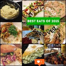 Year In Review: 2015 – El Paso Veg Snob Granada Hills Food Trucks Youtube 17150 Germain Street Ca 91344 218007469 Village The Fat Queso Los Angeles Roaming Hunger Eclectic Kim Mission Neighborhood Council Truck Friday Real Mom Of Sfv Homes For Sale In Estate Gourmet Locations Today Connector Movers Documentary Video South Churro Man Trucks Give Students Unhealthy Alternative To University