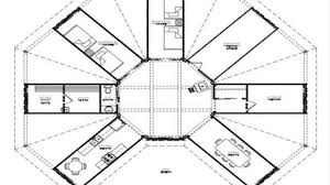 100 House Plans For Shipping Containers Container House Plans Pdf
