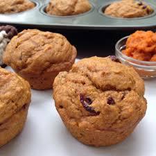Downeast Maine Pumpkin Bread Recipe by Pumpkin Cranberry Muffins Sweet Precision