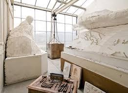 chambres d hotes charolles chambres d hôtes à proximité du musée rené davoine charolles