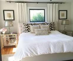 mücke im schlafzimmer wunderbar die besten hausmittel gegen