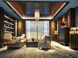 fotos wohnzimmer 3d grafik decke bauteil innenarchitektur sofa