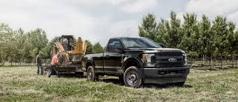 2019 Ford® Super Duty Commercial Truck | Capability Features | Ford.ca 2007 Ford F250 Super Duty Dennis Gasper Lmc Truck Life 2017 Xl At The Work Challenge_o 2019 Commercial The Toughest Heavyduty 1989 Fast Lane Classic Cars 2012 4x4 Crew Cab Approx 91021 Miles 1992 4x4 For Sale Before Ebay Video Pickup Review Pictures Details Business Insider 2014 Build Project Family Haulerwork Best Trucks For Towingwork Motor Trend New F250 Super Duty Srw Tampa Fl Fseries News Specs And Photo Gallery