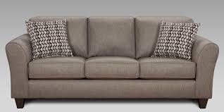 Affordable Furniture Structure Granite Sofa Loveseat Set 5000