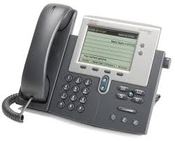 Ip Phone: User Guide For Cisco Ip Phone 7945 Unboxing Assembling The Cisco Spa303 Getvoipcom Youtube 8945 Ip Phone Tutorial Cisco 3905 Draft Pdf Polycom Soundstation User Manual 28 Pages 127945 Do Not Disturb Dnd 88211296 Wireless Phone User Manual Systems Inc Spa504g Conference Calls Video Traing Factory Reset Spa Phones Spa504 508 303 Avaya Telephone 4610sw Guide Manualsonlinecom Linksys Spa941 Teo 7810tsg Installation 84 Also 8865 5line Voip Cp8865k9