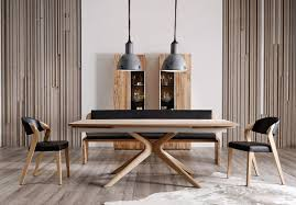 voglauer speisezimmer dining furniture dining table