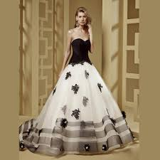 popular lace ball gown black buy cheap lace ball gown black lots