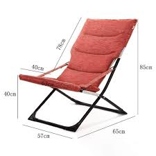 Amazon.com : Anay Outdoor Adjustable Recliner|Simple Home ... Amazoncom Anay Outdoor Adjustable Reclinersimple Home Toddler Fold Up Chair Bed With Folding Plus Childrens Seater Toddlers Wonderful Garden Bedroom Office Classroom Seat Leadership Staff Student Yescom Oversize Black Comfort Padded Moon Saucer Mainstays Plush Multiple Colors Us 3942 25 Offcreative Lazy Sofa Living Room Sofas Washable Cover Z30in From Ihambing Ang Pinakabagong 6 In 1 Commode Wheelchair Bedside Camping Hiking Recliner Chairs Deck 360 Degree Rotation Living Room Bedroom Four Colors Optional Xl Outdoor Folding Chairs Ingeniogroupco Details About Metal Desk Study Ding Conference Meeting Hall