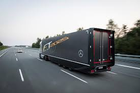 Mercedes Future Truck 2025 | Profesionales Future Trucks What A Concept Otr Pro Trucker Wheelies The Truck Edition New York Times Mercedesbenz 2025 Is A Technological Marvel Rendering 2016 G63 Amg Black Series 4 Back To The Toyota Tacoma Travels 1985 Iveco Ztruck Shows Future Iepieleaks Ft Process Of Development Selfdriving Car X Project Portal Imagines Fuel Cellpowered Semi Truck G Rex Futuristic Design Futurism 62 Images