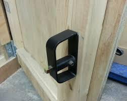 Tuff Shed Door Handle Replacement by Surprising 6 Black T Handle Door Lock Set Photos Plan 3d House
