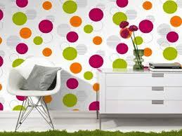 papier peint chambre fille leroy merlin merveilleux chambre enfant gris et 9 le papier peint leroy