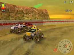 Monster Truck Fury Download (2003 Simulation Game) I Dont Need A Monster Truck Wired Monsters Wheels 2 Car Skill Racing Videos Games Traffic Racer Truckgameplay For Ksvideos Jam Pc Gameplay Youtube Wwwmonster Primary Games Monster Truck Funny Most Fun Play Urban Assault Trucks Wiki Fandom Powered By Farmington No Limits Backflip Bbow Get Destruction Microsoft Store Offroad Legends Android In Tap And Bull Riders To Take Over Chickasaw Bricktown Truckmonster Kids New
