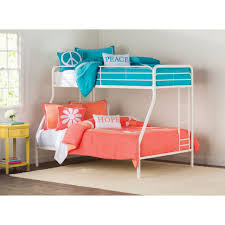 Bed Frames Sears by Bedroom Furniture Sets King Size Bed Frame Sears White Bunk Beds