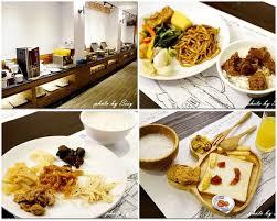 id馥 de recette de cuisine id馥 cuisine moderne 100 images id馥 cuisine pas cher 100