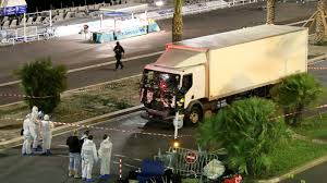 Nice, France, Bastille Day Attack: Truck Drives Through Crowd ... Trucks Lifted Diesel Offroad Liftkit 4x4 Top Gun Customz Tgc Nice Truck Love The Wheels Looks Squashed Though Needs A Lift Had To Stop And Take Photo In Front Of It The Road Pro Death Toll Rises As France Mourns After Truck Attack Attack French Security Chief Warned Country Was On Brink How Sad That Gay Can Not Have Nice Gay Amino Kills Dozens Wsj Forensic Police Investigate At Scene Terror Well Thats But Wait Album Imgur 1963 Chevy C10 Custom Interior With 350 Auto No Terror By Unfolded